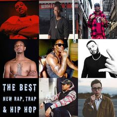 """Independent Music Promotions on Instagram: """"The best new #rap #trap and #hiphop on the come up. #JakkJo #JMoris #CassieRay #Ruudawakening #LeonFlames #MonClaire #Hopestatuskrew…"""" Jazz Music, Indie Music, Rock Music, New Music, Cloud Rap, New Rap, Streaming Music, Trip Hop, Instagram Music"""
