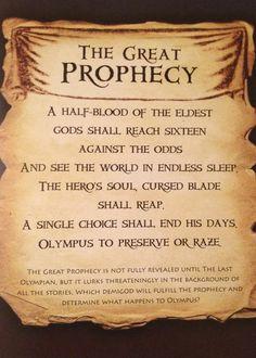DeviantArt: More Like Ella's Prophecy by Artemis015