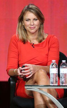 21 Best Lara Logan Images Lara Logan Female News Anchors