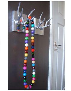 Rack Oh Deer