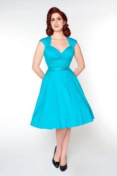 https://www.pinupgirlclothing.com/heidi-dress-blue.html