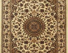 DYWAN ISFAHAN 5250b http://www.kochamydywany.pl/dywan-isfahan-5250b-kremowy