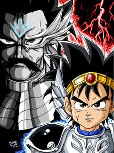 10 Best Dragon Quest Fly Images Dragon Quest Dragon Manga Covers