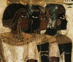 The African Nile Valley Civilization (Unveiling of a hidden Black/African History) African Culture, African History, The Bible Movie, Black History Facts, Ancient Civilizations, Egyptians, West Africa, Ancient Egypt, Medieval