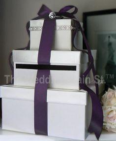 70 Best Card Box Images Card Box Wedding Wedding Cards