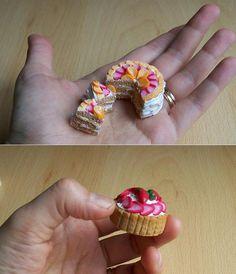 "Fotók - lecke ""torta"""