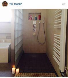 Glasbausteine Im Bad schönes badezimmer mit glasbausteinen bad ideen