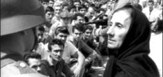 GREECE - The Massacre of Kalavryta on 13 December 1943 by German occupying forces… Greek History, History Facts, Military History, Historical Photos, Troops, Burns, Che Guevara, Greece, The Past