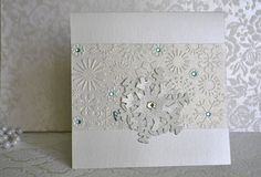 Hey, I found this really awesome Etsy listing at https://www.etsy.com/listing/193735109/ice-crystal-winter-wedding-invitation