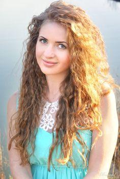 Viktoriya, ID: 1643. I like #sport , #movies...I am big fan of #comedies and have a big collection . I like big #dogs and #islands(wish go to #Bora-Bora)