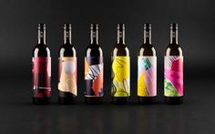 It's time to disrupt the wine category... | Simon Forster | Pulse | LinkedIn