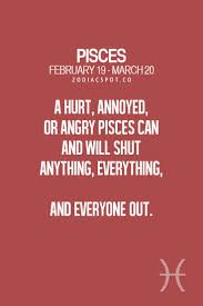 Image result for pisces woman quotes