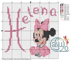 Hellena-sh.PNG 1.059×896 pixel