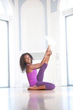 #fitness #body #image #motivation @dallashdfilms