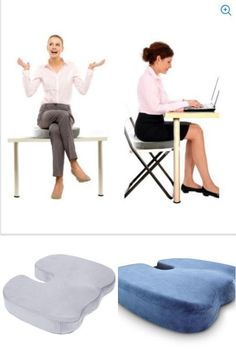 Cream, 1 CT Thick Chunky Booster Box Style Super Soft Pure Cotton Seat Cushions For Office Outdoor Kitchen Dining Room Patio Chairs