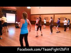 Shaun T ... NEW workout PREVIEW T25 at Super Saturday Beachbody Coach Event !!! (pt.2) - YouTube
