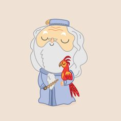 54 Ideas For Quotes Harry Potter Dumbledore Hermione Fanart Harry Potter, Harry Potter Tumblr, Arte Do Harry Potter, Harry Potter Cartoon, Harry Potter Stickers, Cute Harry Potter, Harry Potter Artwork, Harry Potter Drawings, Harry Potter Pictures