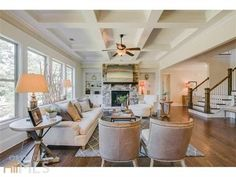 5000 Lazarian Ct, Sandy Springs, GA 30350 - Home For Sale and Real Estate Listing - realtor.com®