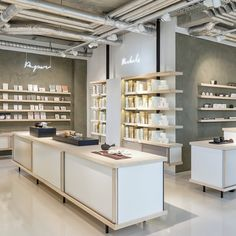 Berliners are clearly getting wise to the delights of tea; speciality store Paper & Tea has just opened its second branch in the city's Mitte district, blending a retail operation offering a huge array of carefully sourced leaves from around the world with an educational dimension aimed at demystifying tea culture...