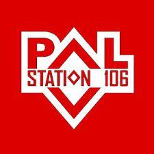 Palstation 106 Hot 40 Listesi 01 Ekim 2015 full albüm indirme dinleme sitesi farkıyla..
