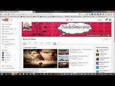 YouTube - Banir Pessoas Indesejadas