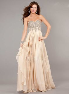 Shop for Jovani prom dresses and ball gowns at PromGirl. Designer prom gowns, elegant evening gowns for galas, and long designer pageant gowns. Prom Dresses Jovani, A Line Prom Dresses, Grad Dresses, Homecoming Dresses, Bridesmaid Dresses, Formal Dresses, Wedding Dresses, Dress Prom, Dresses 2013