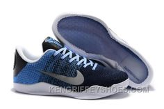 Discover the Nike Kobe 11 Brave Blue/Metallic Silver-University Blue 2016 For Sale Online group at Yeezyboost. Shop Nike Kobe 11 Brave Blue/Metallic Silver-University Blue 2016 For Sale Online black, grey, blue and more. Cheap Puma Shoes, Buy Nike Shoes, Nike Shoes Online, New Jordans Shoes, Pumas Shoes, Kobe 11 Shoes, Basketball Shoes Kobe, Soccer Jerseys, Shopping