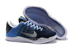 Sapatos, Tênis Baratos, Tênis Nike