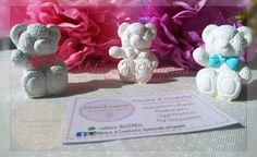 Gessetti Profumati Handmade, by Polvere di Creatività - lavorazioni artigianali, 1,20 € su misshobby.com