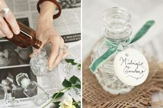9 Scent-sational DIY Perfumes and Body Sprays via Brit + Co.