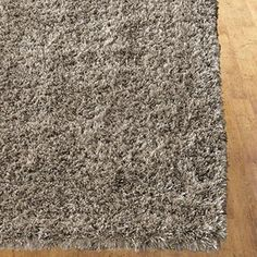 Need A Nice New Area Rug For My Living Room White Shag Carpet