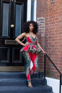 Dashki fabric ~African fashion, Ankara, kitenge, African women dresses, African prints, African men's fashion, Nigerian style, Ghanaian fashion ~DKK