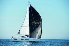 #events #excellence #amel #amel50 #boot2018 AMEL 50 has been awarded European Yacht of the Year 2018 What's new on Lulop.com http://ift.tt/2DYJ7zl