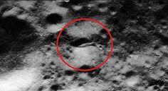 Benarkah Ada Kapal Induk Alien Di Bulan? - http://edmond.himalaya.tk/2014/03/15/benarkah-ada-kapal-induk-alien-di-bulan/