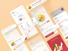 Money Management Dashboard designed by Riko Sapto Dimo for Orely. Connect with them on Dribbble; the global community for designers and creative professionals. Dashboard Design, App Ui Design, Food Design, Architecture Apps, Super Hero Outfits, Food Tasting, Book Design Layout, Food Categories, Indonesian Food