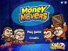 Hırsız Kardeşler Oyunu Oyna