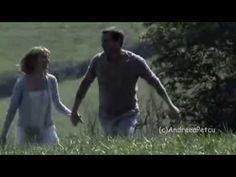 (106) ADRIAN SARMASAN - Zbor ( O superba melodie de dragoste) - YouTube