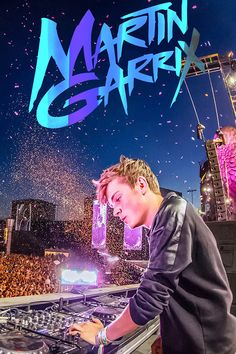Martin Garrix Wallpaper. #martingarrix #edm #iphone #wallpaper