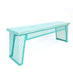 WAN INTERIORS Furniture, Tables MESH SERIES