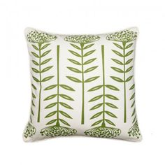 find this pin and more on leaves throw pillows for couch tropical cushions
