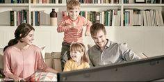 Nieuwe trend: social cocooning verleidt de Belgen