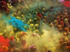 2013 Sony 世界攝影獎精彩照片 20 張 | Photoblog 攝影札記 - 最新奇、最好玩的攝影資訊及技巧教學