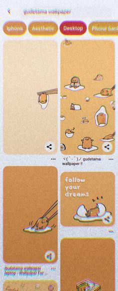 Anime Scenery Wallpaper, Cartoon Wallpaper, Animes Wallpapers, Cute Wallpapers, Aesthetic Art, Aesthetic Anime, Iphone Wallpaper Ios, Modern Disney, Phone Organization
