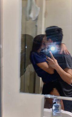 Cute Couples Photos, Cute Couple Pictures, Cute Couples Goals, Couple Pics, Couple Goals Relationships, Relationship Goals Pictures, Boyfriend Goals, Future Boyfriend, Couple Goals Teenagers