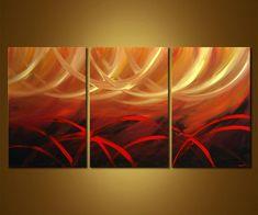 Google Image Result for http://www.osnatfineart.com/paintings/07-09/07-09-Untitled-3159.jpg