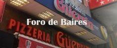 La Pizzería Güerrín Posted by admin Posted on Dic - 18 - 2016