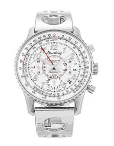 Pre-owned Breitling Montbrillant Gents Automatic watch. Breitling Montbrillant, Slide Rule, Jewelery, Wristwatches, Jewlery, Jewels, Jewerly, Schmuck, Jewelry