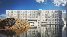 The all new Mar Adentro hotel in Los Cabos Mexico