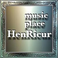"6323 Musicplace by Heinz Hoffmann ""HenRicur"" on SoundCloud"