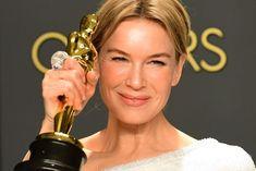 Fotos: Los galardonados de los Oscar 2020, en imágenes | Cultura | EL PAÍS Renee Zellweger, Brad Pitt, Toy Story, Laura Dern, Jackson, Academy Awards, Album, Oscars, Best Songs